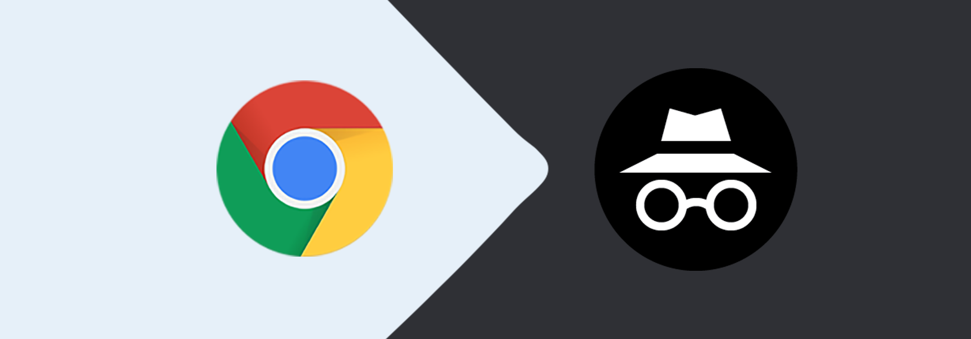 How To Go Incognito In Google Chrome