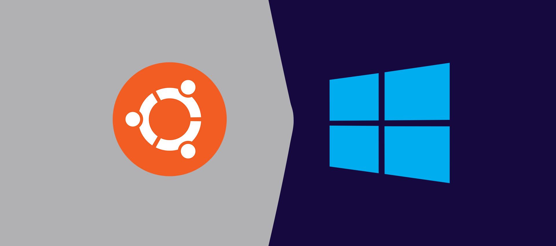 How To Fix Windows MBR Using Ubuntu Live CD or USB