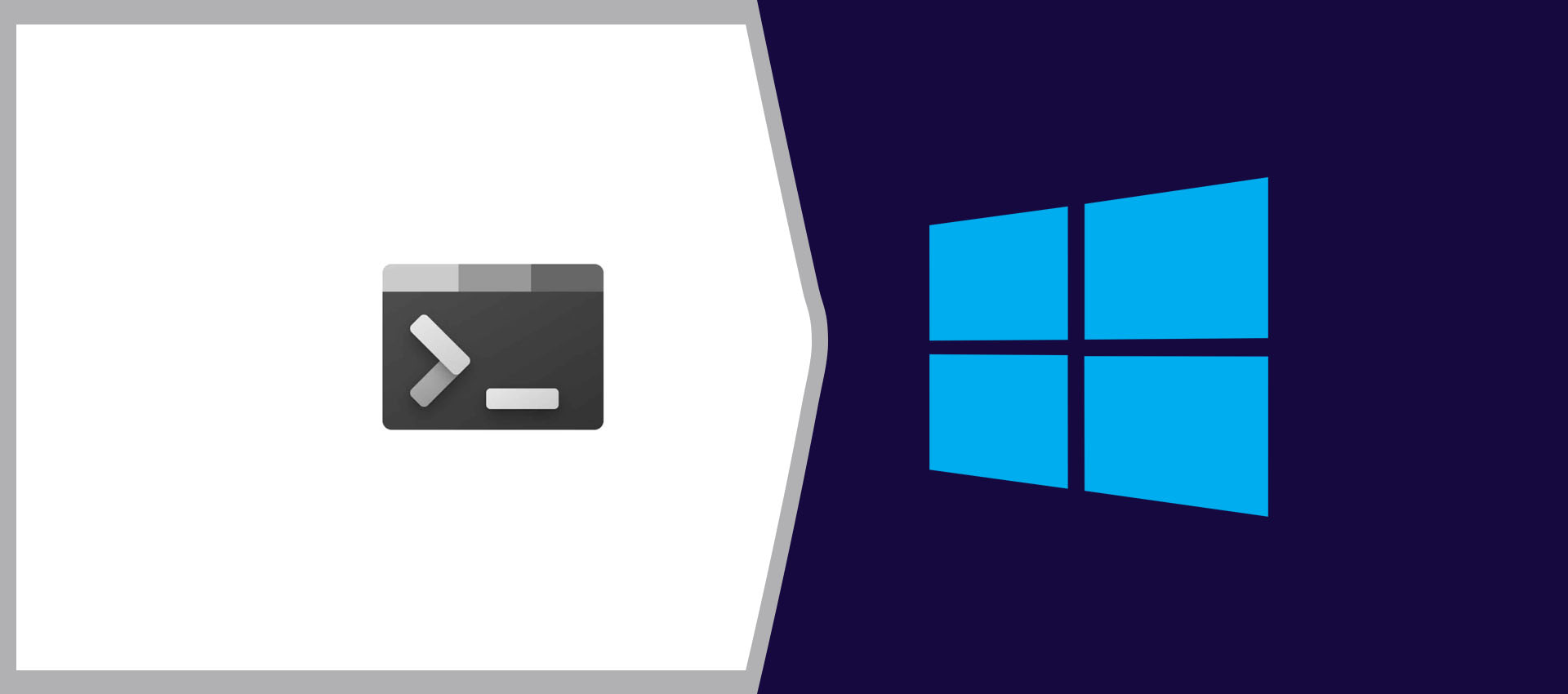 How To Install Windows Terminal on Windows 10